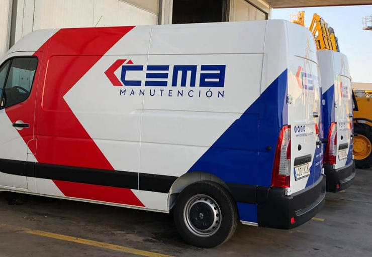 Everything Cema can do for your business